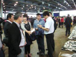 釜山協同魚市場1